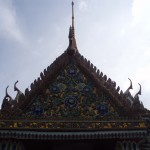 Grand Palace Picture