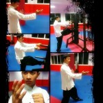 The Best Place to Train Wing Chun in Bangkok