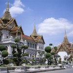 Don't Fall For The Grand Palace Scam In Bangkok