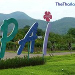 My Trip to Pai – the Enchanting, Sleepy Gem of the North