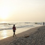 Exploring the Break-Away Town of Hua Hin