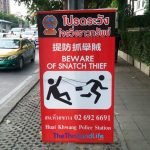 crime-in-thailand-snatch-thief