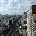What to Do in One Day in Bangkok