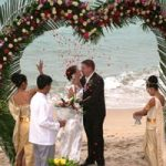 Getting Married in Thailand – DIY in One Day!