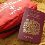 No Return Flight Date – Is Your Travel Insurance Invalid?