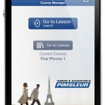 My Personal Pimsleur Thai Review