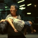 10 Tear-Jerking Thai Adverts That Will Bring You to Your Knees