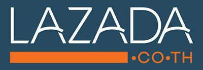 lazada review