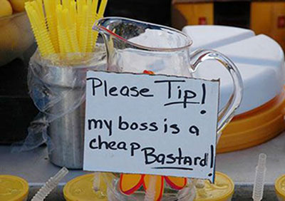 tipping-in-thailand