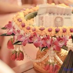 Sin Sod – What You Should Pay to Marry Your Thai Girlfriend