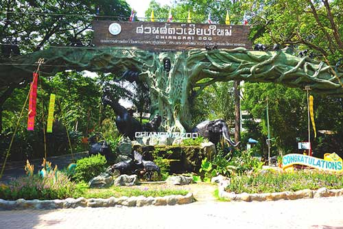 chiang-mai-zoo-review