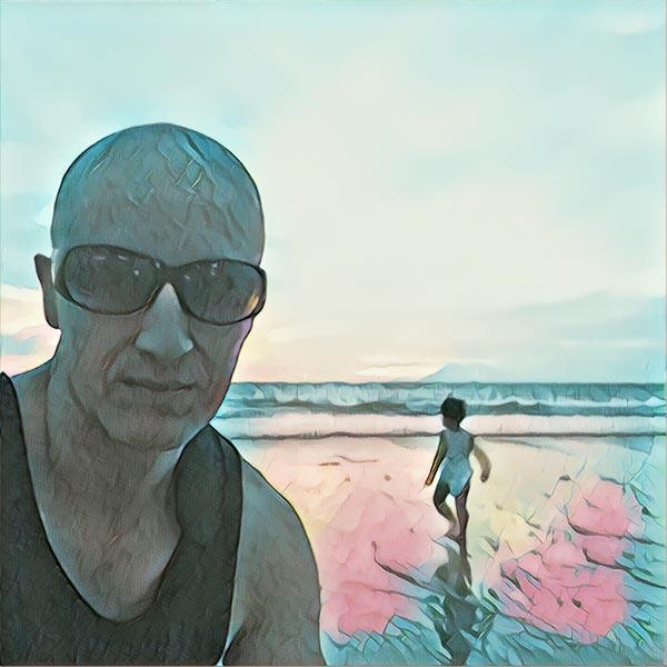 thethailandlife.com