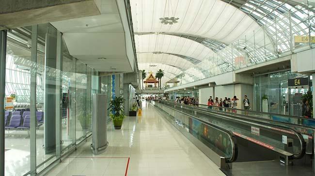 bangkok-airport-duty-free-scam
