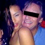 Thailand Diaries: Koh Samui Bar Girls & Aging Western Men