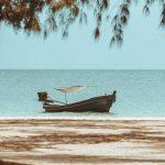 learn-to-speak-thai-lesson-2
