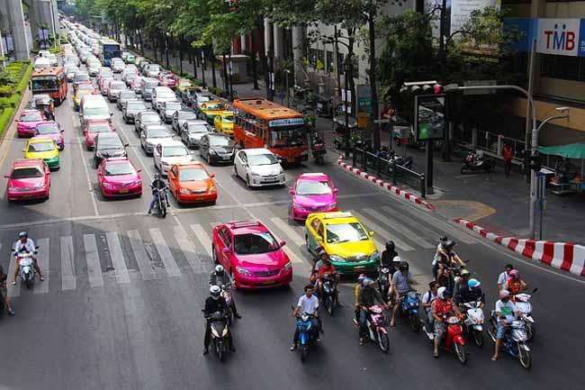 taxi-meter-scam-thailand