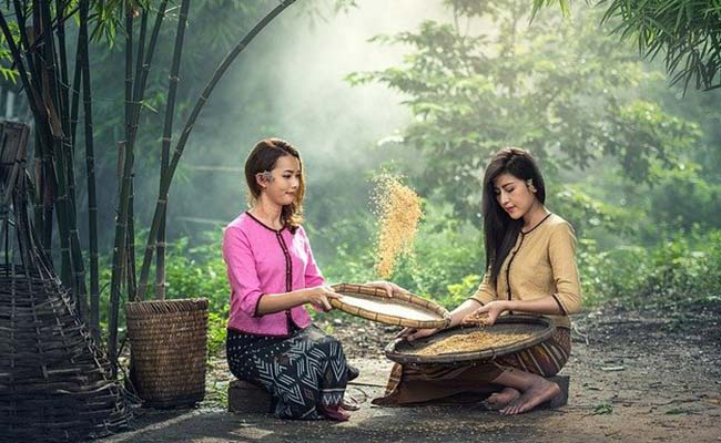 thai-culture