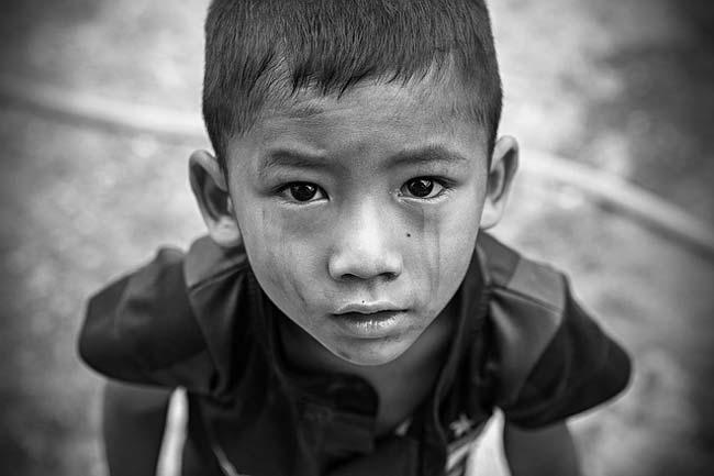 thai-kid