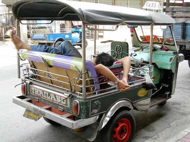 tuk-tuk-scam-thailand