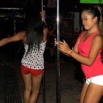 Why I Don't Blog About Thai Bar Girls