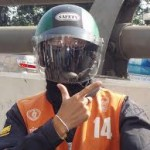 motorbike taxi thailand