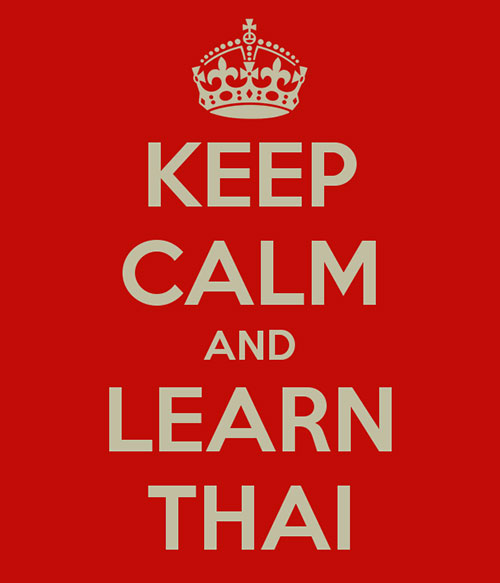 thai-language-school