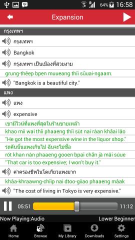thaipod101