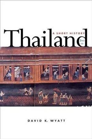 thailand-a-short-history