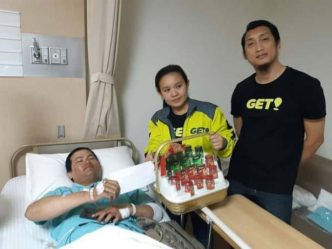 grab-taxi-rider-beaten-up