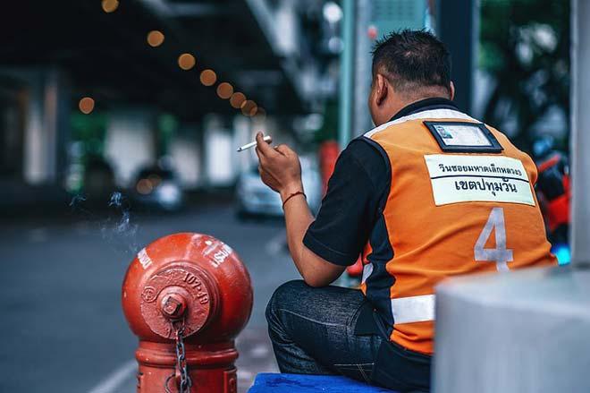 motorbike-taxi-bangkok