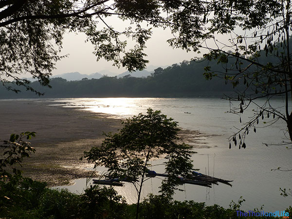 meekong-river