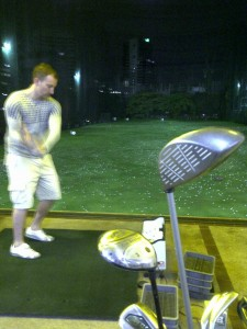 42 tee off bangkok review