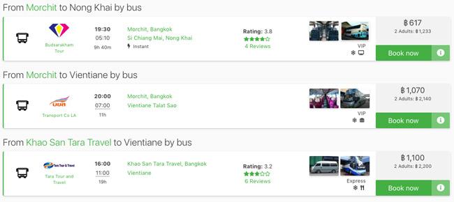 bangkok-to-vientiane-bus