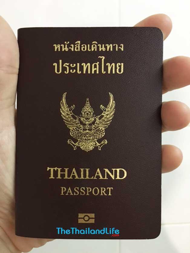 thai-passport