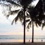 advice for travel in thailand