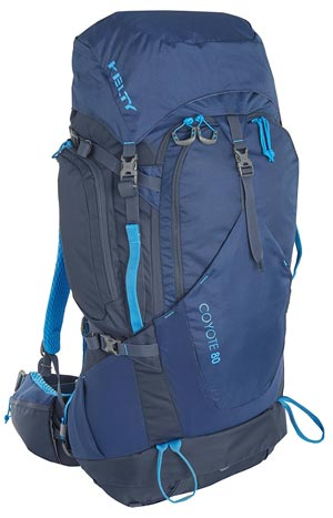 kelty-80-liter-backpack