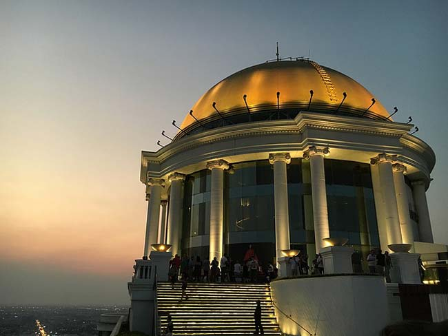 lebua-state-tower-hotel