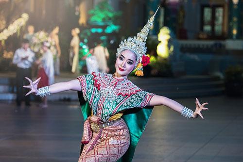 thailand-culture