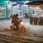 A 10-Step Guide to Surviving the Rainy Season in Thailand