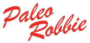 Paleo Robbie - Paleo Food Thailand