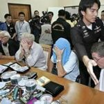 The Pattaya Pedophile Problem