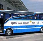 thai bus scam