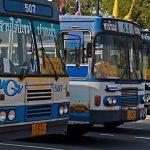 thailand-bus-scam