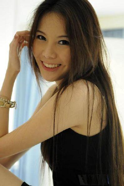 thai smile sex porn free
