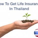 Life Insurance Thailand