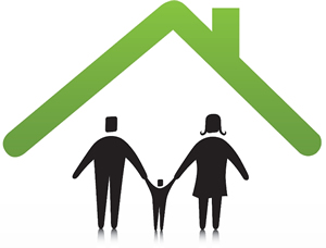 thailand life insurance