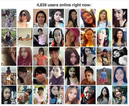 Thai Friendly.com review