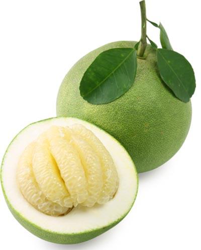 thai pomelo