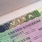 How to Get a UK Visitor Visa for Your Thai Partner [in 7 Steps]