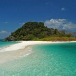 14 Unspoiled Thai Beaches Other Travelers Don't Want You To Know About